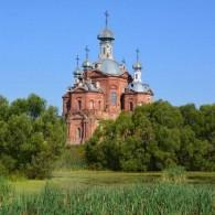 Церковь Покрова Пресвятой Богородицы.JPG