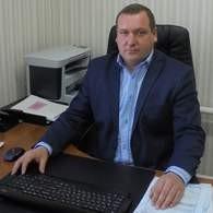 Гуськов Виталий Николаевич..JPG